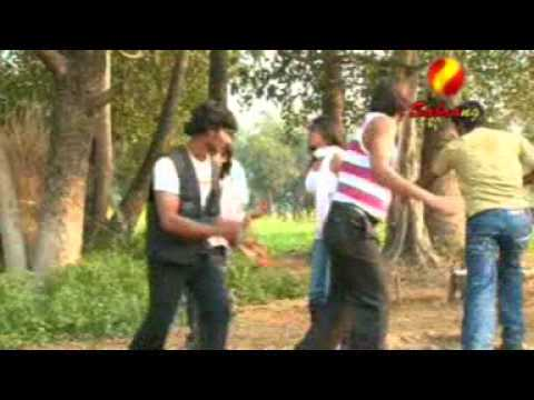 Mumbai Wali Kukari | Bhojpuri New Hot Song | Chandan Chand, Kiran Panday video