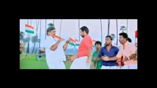 Ordinary - Polytechnic Malayalam Movie - super song 2014