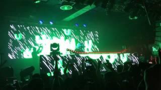 Alone - Marshmello live
