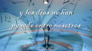 Watch Benny Ibarra Uno video