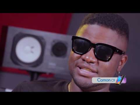 Skales on My Music & I | 'Never Say Never Guy' Album, Label Issues and More