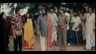 Kondapalli Rattaiah Full Length Movie Parts:02/11 | Harish,Amani ,Dasari Narayana