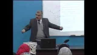 Lecture 1: Chapter1 - Introduction