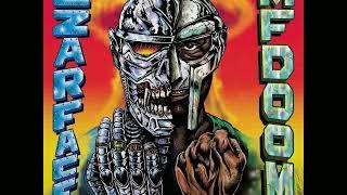 Download Lagu Czarface and MF Doom -  Czarface Meets Metal Face [Full Album] Gratis STAFABAND