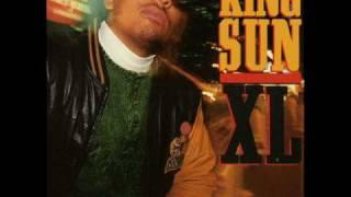 Watch King Sun Fat Tape video