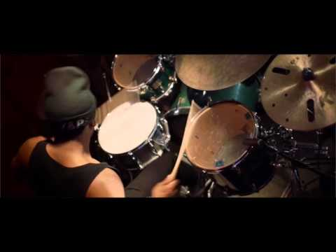 Tony Royster Jr. Drum Solo -