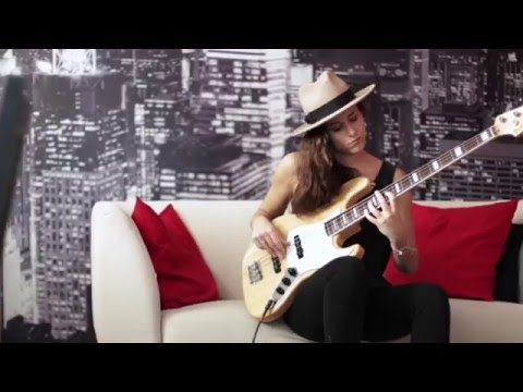 Пасториус Жако - Donna Lee- Dream Band