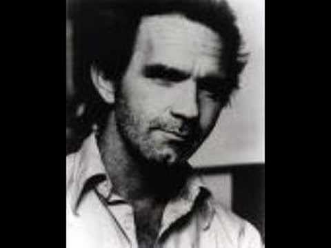 Jj Cale - Like You Used To