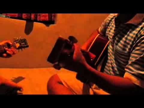 Beche Thakar Gaan Unplugged ... video