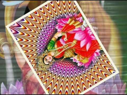 मैं हूं दासी तेरी Datiye भक्ति तस्वीर गीत thumbnail