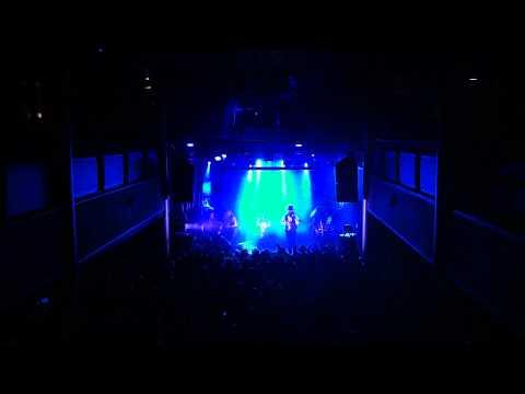 Korpiklaani - Viima - Live - DOM Helsinki 18.02.2011