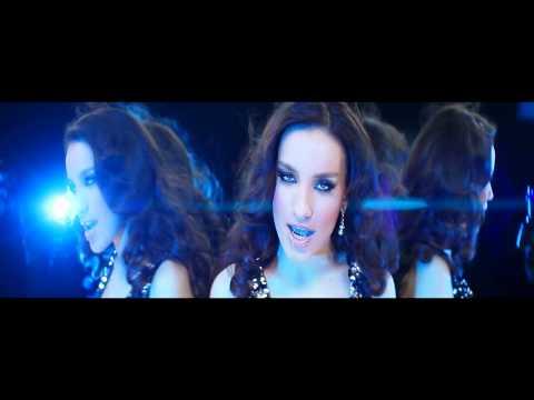 Виктория Дайнеко - Мира Мало feat. T-Killah