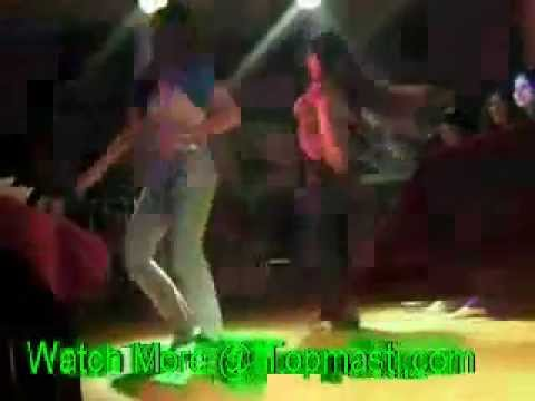 Pakistani Girls Hot Mujra Dance In Dubai video