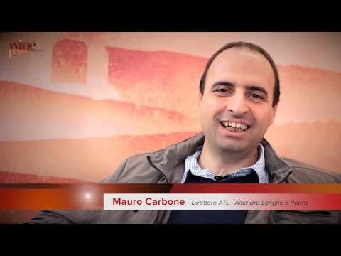 Alba Truffle Fair 2013 - Opinion - Mauro Carbone
