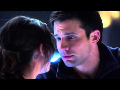 Nikita 3x18: Sean dies, Alex despairs