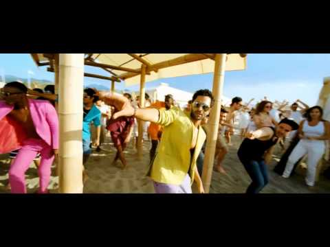Boom Boom Ajab Gazab Love   Video Song Www Djmaza Com video
