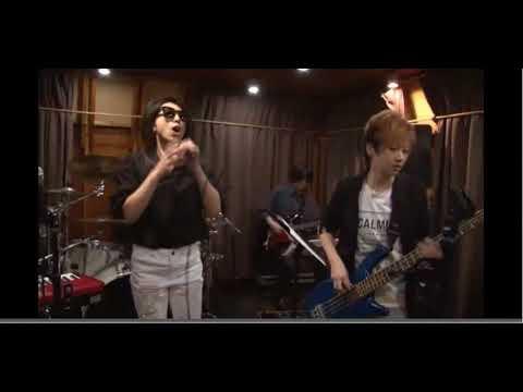 """[Live] Zwei - Steins;Gate 0 VN ED """"Lyra"""" / シュタインズ・ゲート・ゼロ ED 「ライア」"""