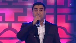 Download Lagu Razmik Baghdasaryan/Ռազմիկ Բաղդասարյան(Erg-ergoc)-Hrashq liner Gratis STAFABAND