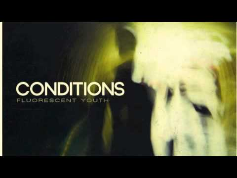 Conditions - The Color 21