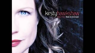 Watch Kirsty Hawkshaw Beautiful Danger video