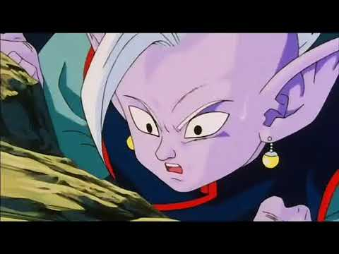 Dragon Ball Z  Fools In Telugu video