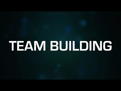 """TEAM BUILDING"" Trailer - 48 Hour Film Project San Diego 2014"