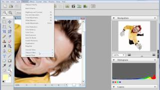 arcsoft photostudio 6 activation code crack
