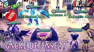 FEI FUN!   Guild Wars