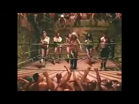 Dünyanın En Seksi 10 Müzik Klipleri video