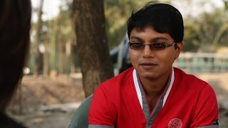Bangla Natok: Shopno Konna O Ekti Shopno (part 1)