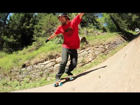 Sketchy Europe Mini Jam with Louis Pilloni