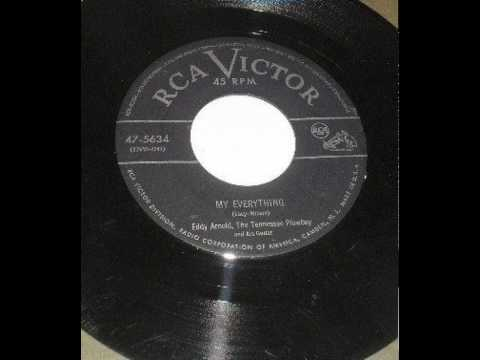 Eddy Arnold - You