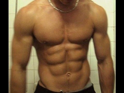 Bodybuilding Tips For Beginners video