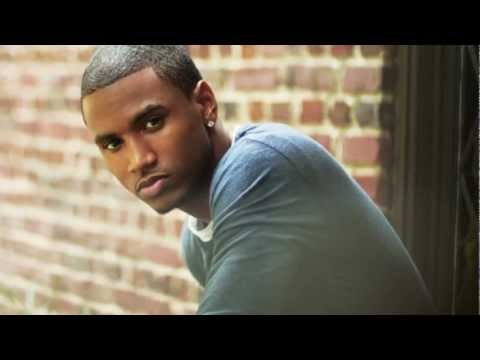 HOT NEW Trey Songz ft. Kelly Rowland, T.I. / Type Beat