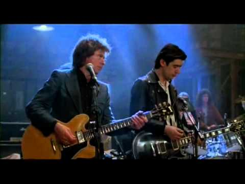 Paul McCartney-Give My Regards to Broad Street-Full Movie-HQ