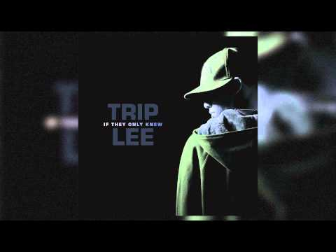 Trip Lee - Behold The Christ