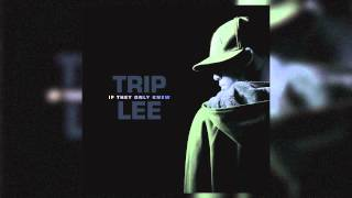 Watch Trip Lee Behold The Christ video