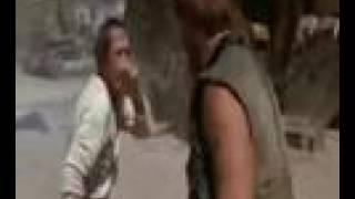 Vídeo 5 de Gasoil