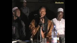 Mahi Wattara - la grandeur du prophete