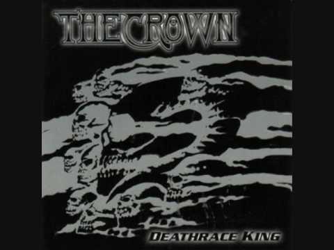 Crown - Devil Gate Ride