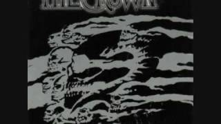 Watch Crown Devil Gate Ride video