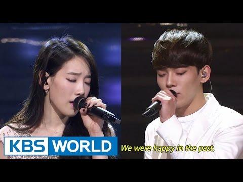 2014 KBS Song Festival   2014 KBS 가요대축제 - Part 1 (2015.01.14)