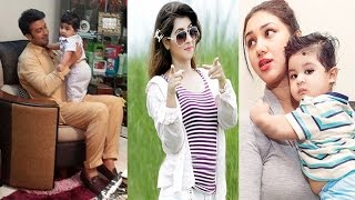 শাকিব ও অপুর বিয়ে-সন্তান নিয়ে একি বললেন বুবলি??? শুনলে অবাক হবেন | Bubly | Shakib | Bangla News