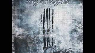 Watch Nightingale State Of Shock video