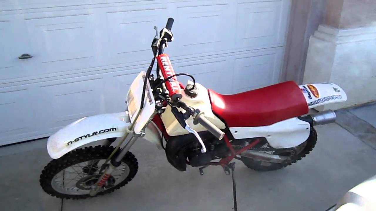 Yamaha R For Sale Ebay
