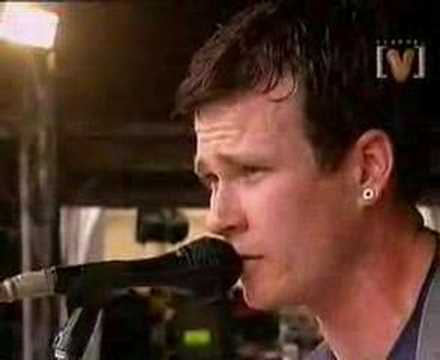 Blink 182 - Blow Job Song