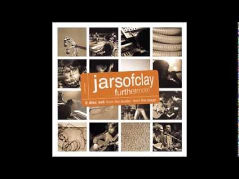 Jars Of Clay Volume 2