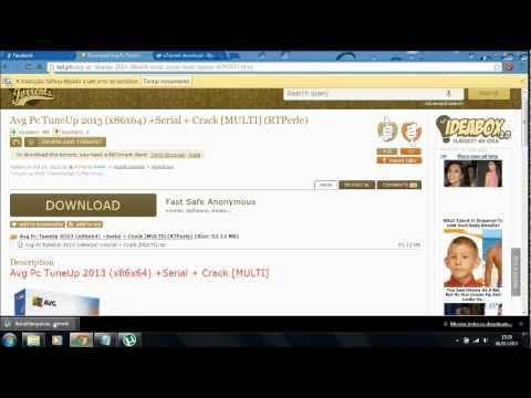 Descargar 007 Otro Dia Para Morir Audio Latino