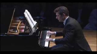 Sumi Jo - Agitata Da Due Venti [Vivaldi]