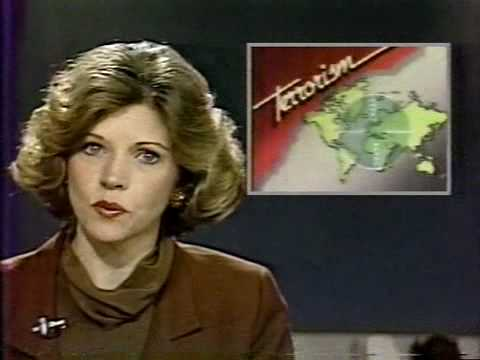 WTVH Channel 5 News - 10/25/86 - Part 2 of 3 - Syracuse NY. WTVH Channel 5 News - 10/25/86 - Part 2 of 3 - Syracuse NY